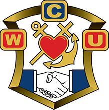 WCU-Icon-2013-Web
